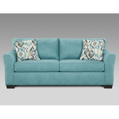 Becket Sleeper Sofa
