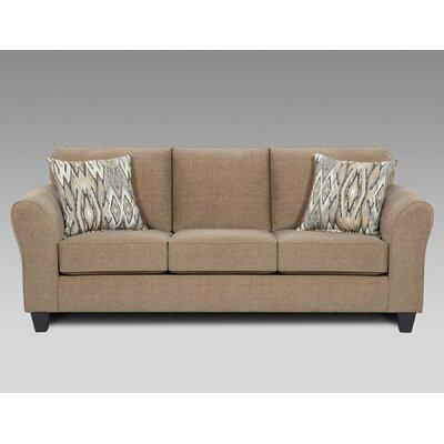 Drury Sofa