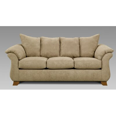 Buterbaugh Sofa