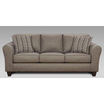 Chantae Sofa