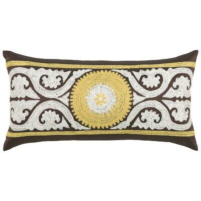 Corin  Lumbar Pillow