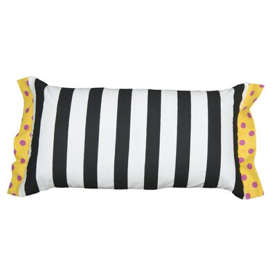 Belisa  Pillow Cover