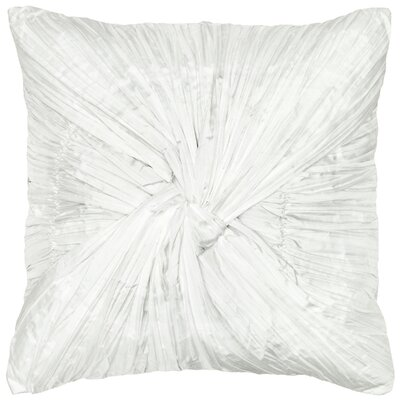 Cymreiges Pillow Cover