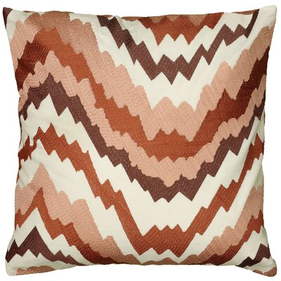 Daccota Throw Pillow
