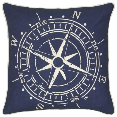 Daile  Pillow Cover