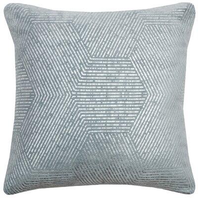 Charmane  Cotton Throw Pillow