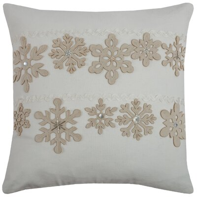 Denese  Throw Pillow