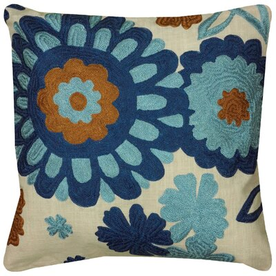 Daffy  Pillow Cover