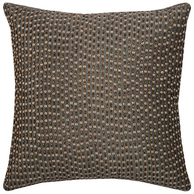 Dena  Throw Pillow