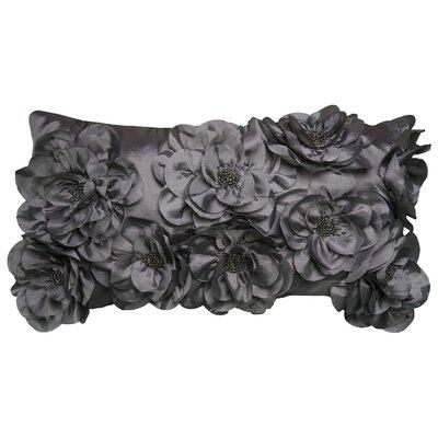 Corine  Lumbar Pillow