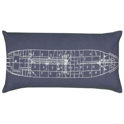 Dailyn Throw Pillow