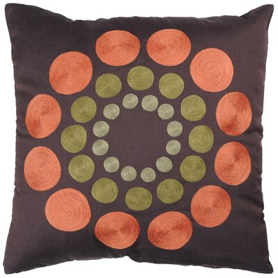 Daizy Pillow Cover