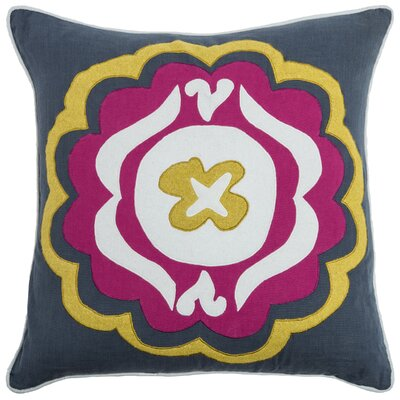 Denesha  Throw Pillow