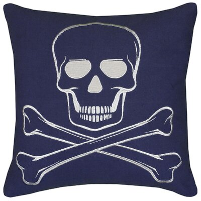 Daina Throw Pillow