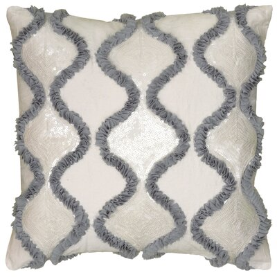Daisee  Pillow Cover
