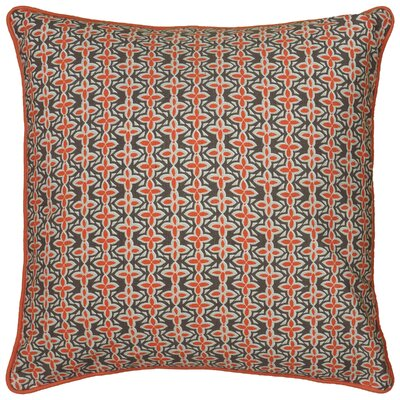 Dafnee Throw Pillow