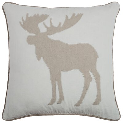 Denee  Throw Pillow