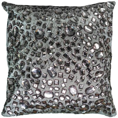 Dabida  Pillow Cover
