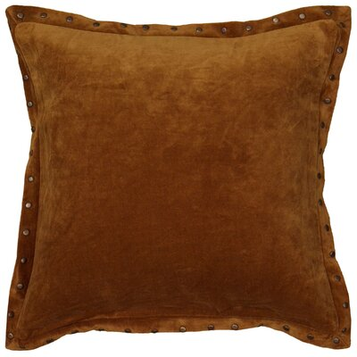 Dahlina  Pillow Cover