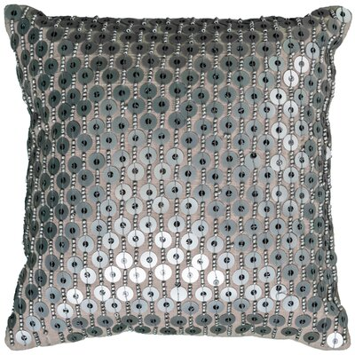 Daggy  Pillow Cover