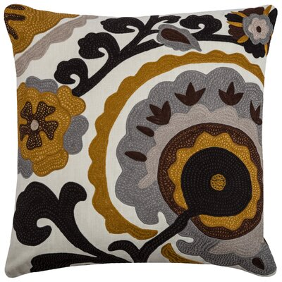 Charlyn Throw Pillow