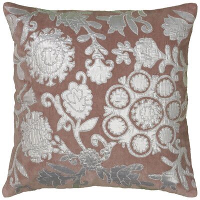 Cyndall  Pillow Cover