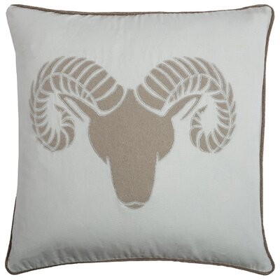 Deneise  Throw Pillow