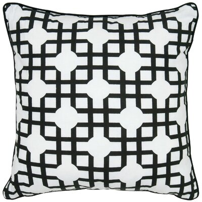 Cynara Pillow Cover