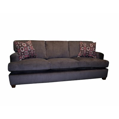Avatar Sofa
