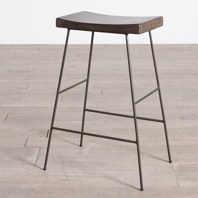Adam 26.25 Bar Stool