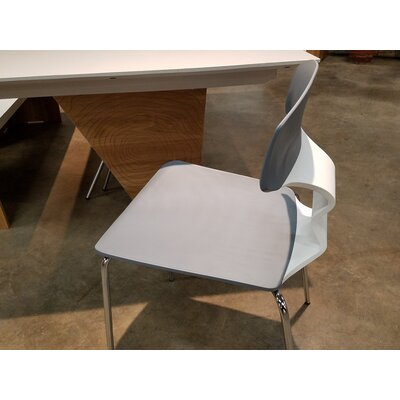 Hydri Side Chair (Set of 4)