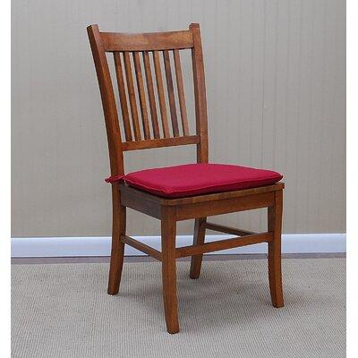 Wildon Home Clark Side Chair (Set of 2)