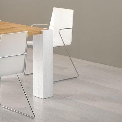 Kenos Arm Chair