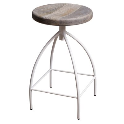 Jennifer Counter 24 Bar Stool