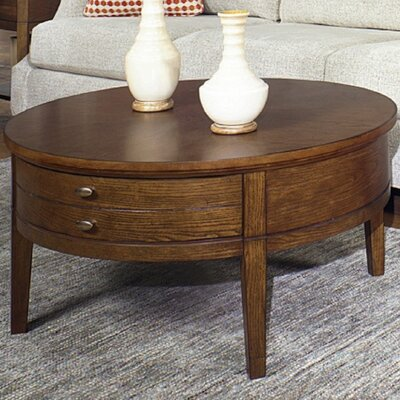 Weybossett Coffee Table