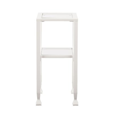 Casas 2 Piece Nesting Table