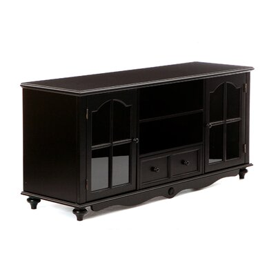 Coventry 52 TV Stand