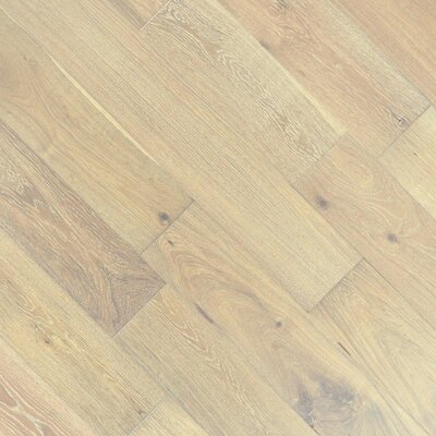 Sample Flooring Fvfl2115