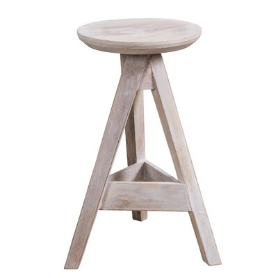 Angustain 28 Bar Stool