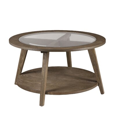 Priston Coffee Table