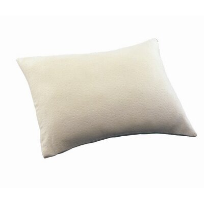 Wildon Home Standard Memory Foam Pillow - Size: Small at Sears.com