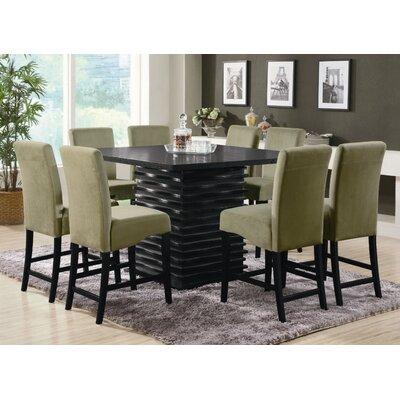 Wildon Home ® Brooks Dining Table | Wayfair