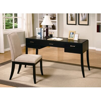 Convenient Wildon Home Desks Recommended Item