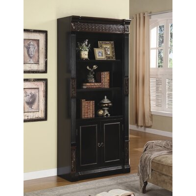 Tasteful Wildon Home Bookcases Recommended Item
