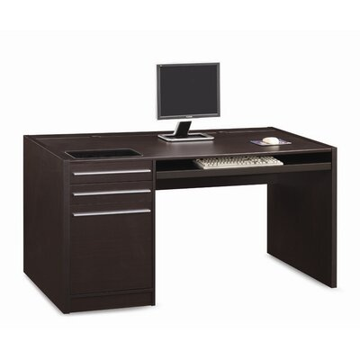 Longstanding Wildon Home Desks Recommended Item