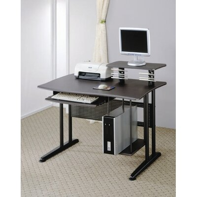High-class Wildon Home Desks Recommended Item