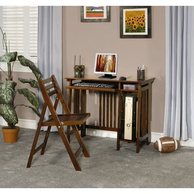 Popular Wildon Home Desks Recommended Item