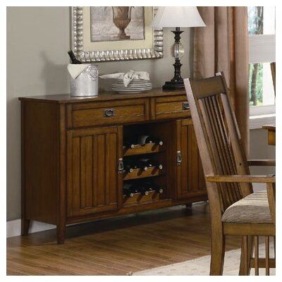 Unexpensive Wildon Home Sideboards Buffets Recommended Item