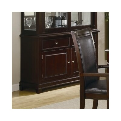 Extraordinary Wildon Home Sideboards Buffets Recommended Item