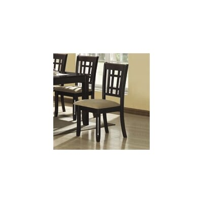 Financing for Jackson Side Chair (Set of 2)...